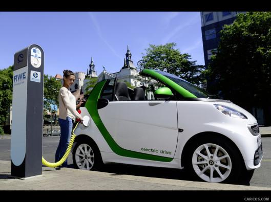 2013_smart_fortwo_electri-green-mobility-rental
