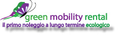 Green Mobility Rental