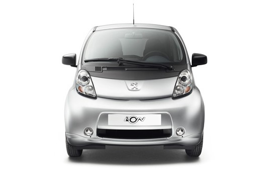 peugeot-ion-green-mobility-rental-'4