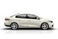 renault-fluence-berlina