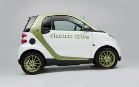 smart elettrica
