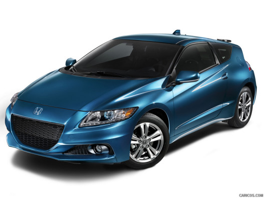 2013_honda_cr-z_us_1_1024x768