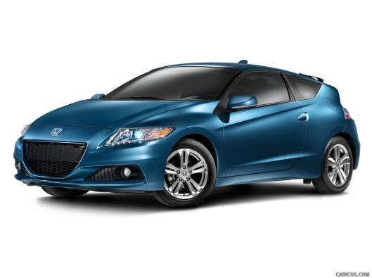 2013_honda_cr-z_us_2_1024x768