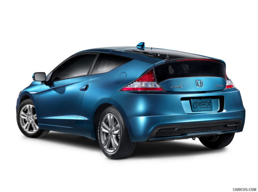 2013_honda_cr-z_us_7_1024x768