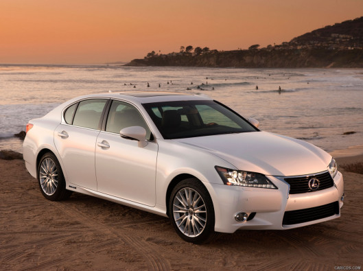 lexus-gs-green-mobility-rental960