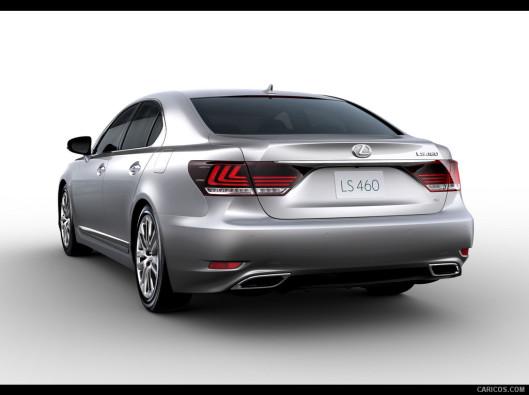 lexus-ls-green-mobility-rental-01