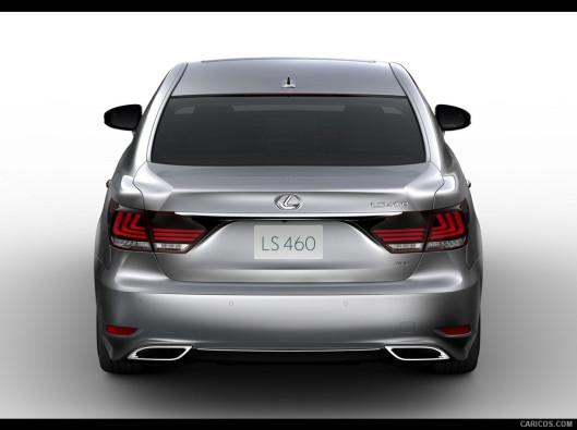 lexus-ls-green-mobility-rental-04