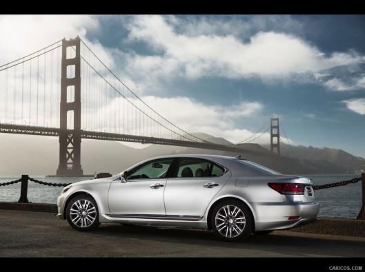 lexus-ls-green-mobility-rental16