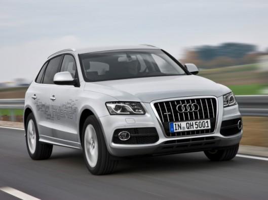 Audi-Q5-hybrid-quattro-il-noleggio-a-lungo-termine-ecologico