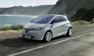 Renault-Zoe-auto-elettriche