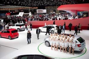 il-salone-di-ginevra-2013-auto-ecologiche