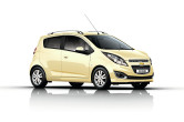 CHEVROLET SPARK Lt 1.2 Eco Logic Gpl