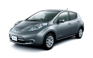 2013-Nissan-Leaf-gray-front-three-quarter-1024x640 noleggio a lungo termine