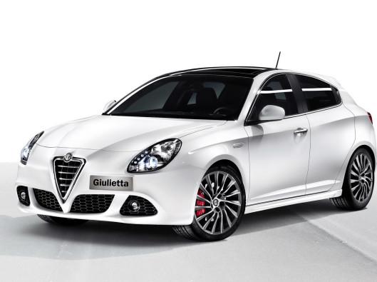 Alfa-Romeo-Giulietta-10 NOLEGGIO A LUNGO TERMINE ECOLOGICO