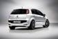 Fiat-Punto-EVO-MyLife_2 NOLEGGIO A LUNGO TERMINE