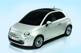 FIAT 500 1.2 69cv Easypower Pop (GPL)