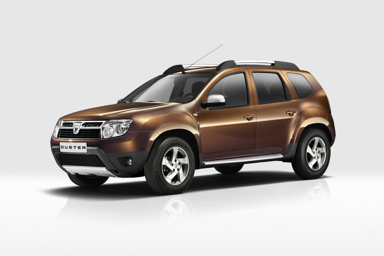 dacia duster 1 6 gpl 4x2 laureate fp gpl. Black Bedroom Furniture Sets. Home Design Ideas