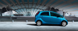 background_iOn peugeot green mobility rental il noleggio a lungo termine ecologico