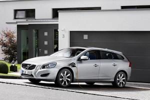 369760_3049_big_Volvo_V60_big11 noleggio a lungo termine