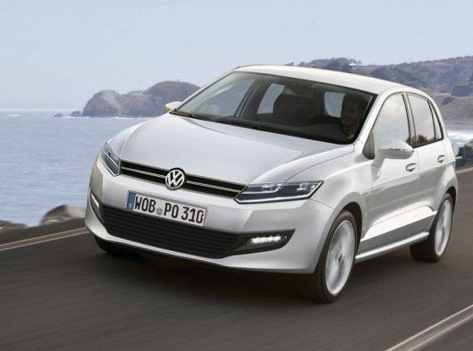 Volkswagen-Polo-2014-restyling-render
