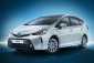 toyota-prius-plus-restyling-2014_3