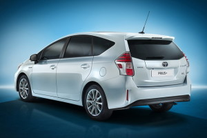 toyota-prius-plus-restyling-2014