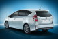 toyota-prius-plus-restyling-2014_5
