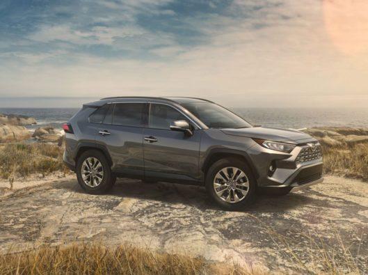 Toyota-Rav4-2019-noleggio lungo termine