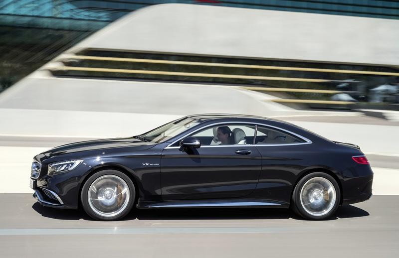 2016-mercedes-benz-e-class-coupe a noleggio lungo termine