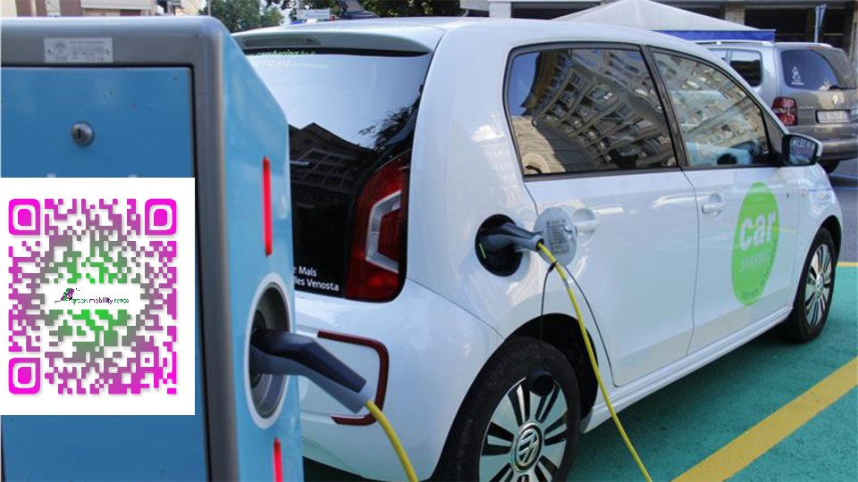 auto-elettriche-volkswagen-a-noleggio-lungo-termine