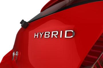 hybrid-noleggio-a-lungo-termine