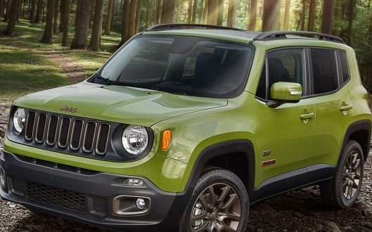 Jeep-Renegade ibrida
