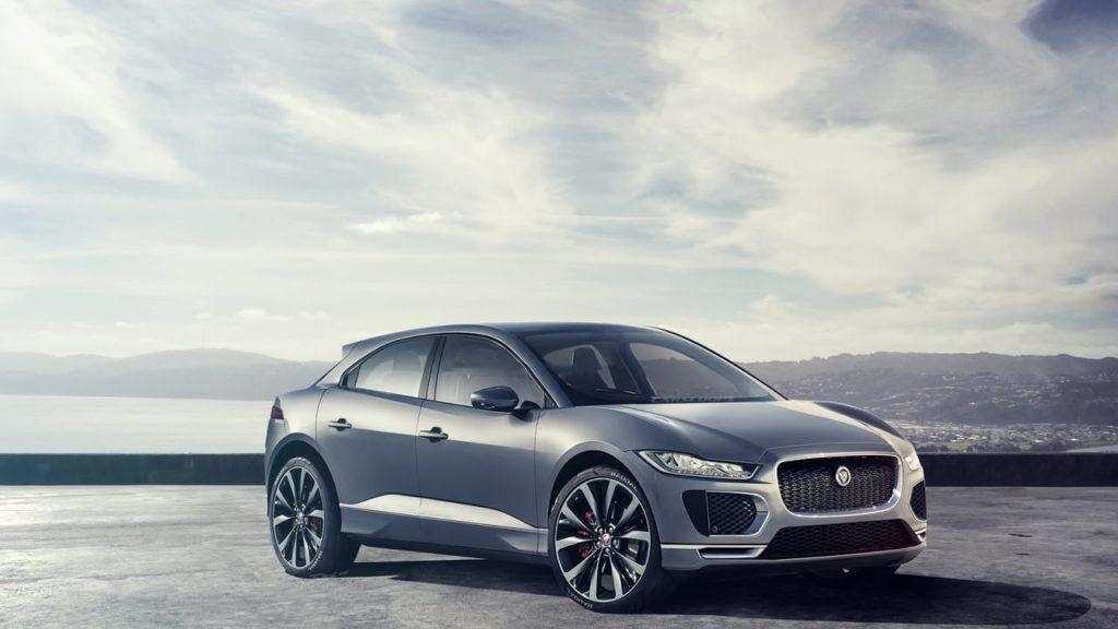 2019-jaguar-i-pace-a noleggio lungo termine