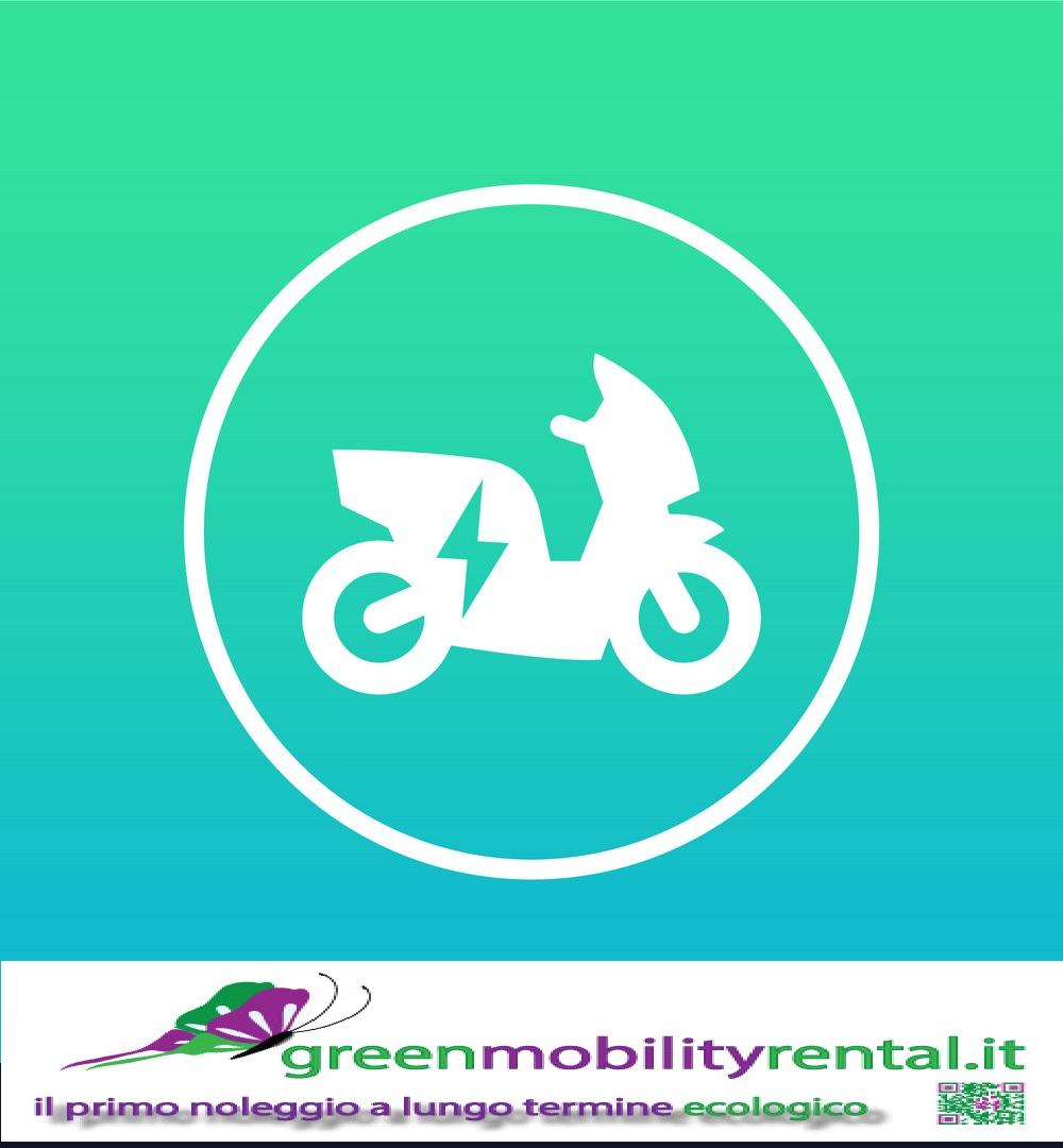 Scooter & Moto elettrico