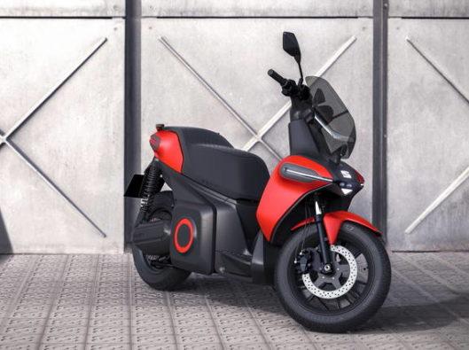 seat-escooter-noleggio lungo termine