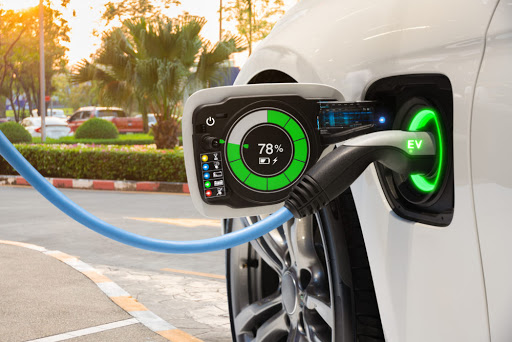 qual è l'autonomia delle auto elettriche