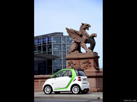 2013_smart_fortwo_electric-drive_12-green-mobility-rental