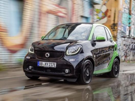 2017-smart-fortwo-electric-drive_a-noleggio-lungo-termine-smart-elettrica