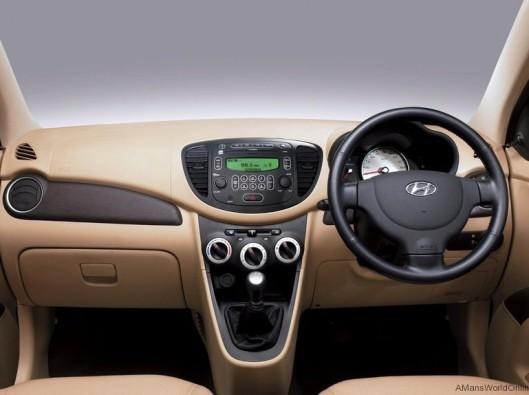 Hyundai-i10-4