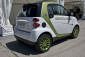 Smart-electric-drive-green-mobility-rental-1