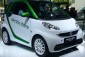 Smart_fortwo_electric-green-mobility-rental