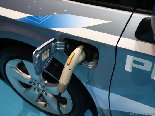 International Geneva Motor Show  Geneva (CH) 01-02 3 2011