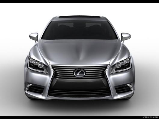 lexus-ls-green-mobility-rental-02