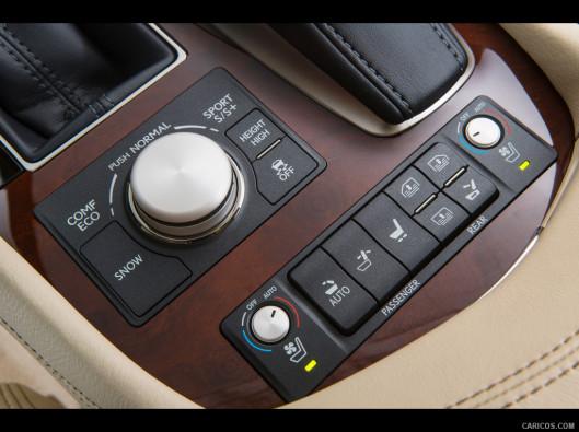 lexus-ls-green-mobility-rental-08