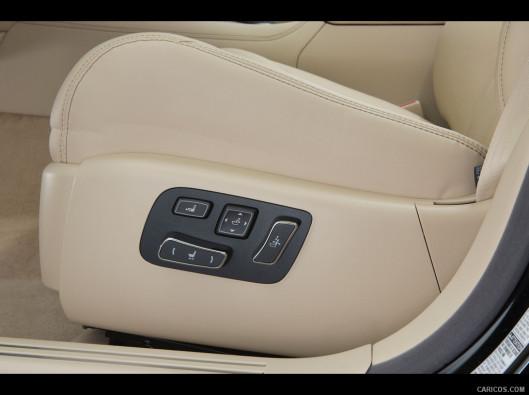 lexus-ls-green-mobility-rental-10