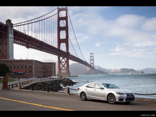 lexus-ls-green-mobility-rental-15