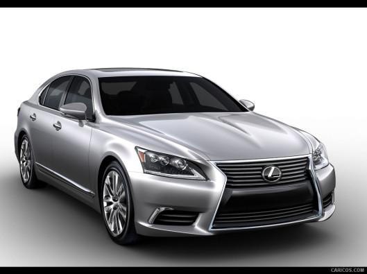 lexus-ls-green-mobility-rental