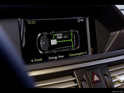 mercedes-e-green-mobility-rental-07