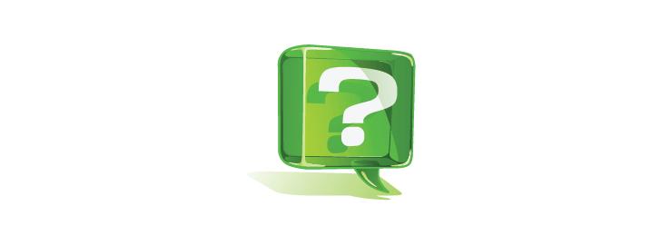 FAQ Noleggio a Lungo Termine Ecologico