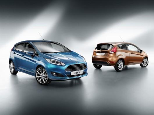 Ford-Fiesta-2013 noleggio a lungo termine